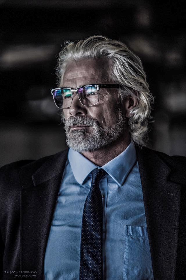 Pete Koch nfl actor fitness swede 3
