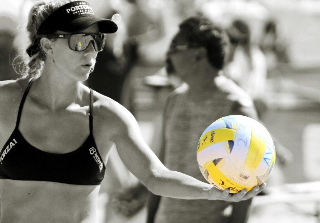 mizuno boston volleyball festival 2019 schedule hamburg ny time