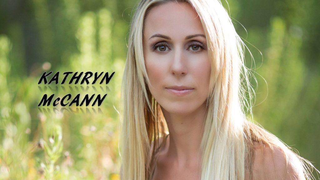 Kathryn Mccann yoga yogi hang zen harmony hawaii