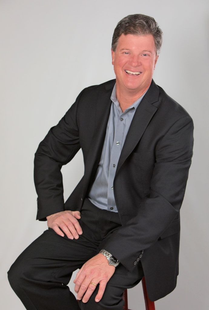 Greg Schwem corporate humorist comedy comedian 2