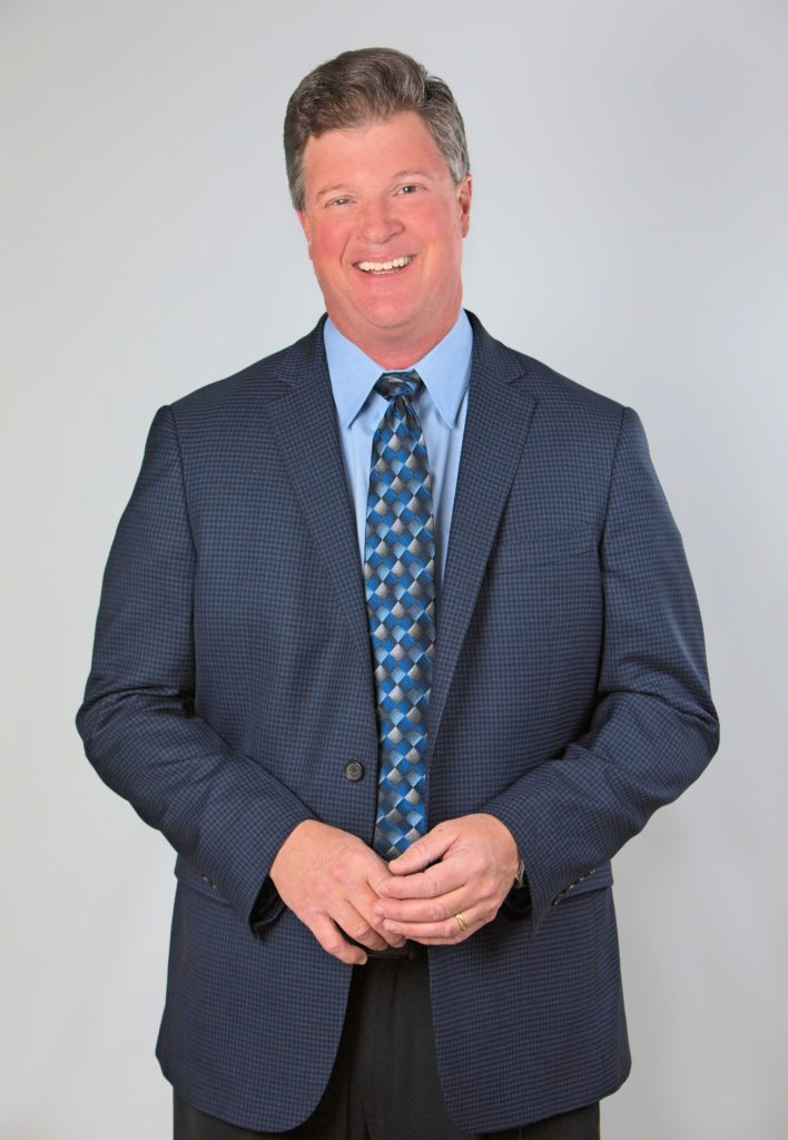 Greg Schwem corporate humorist comedy comedian 1