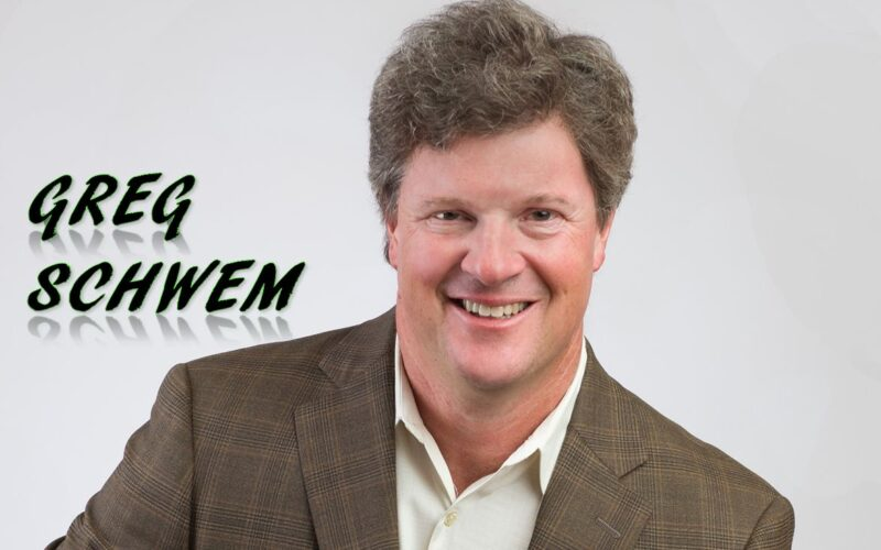 Greg Schwem WEBSITE comedian corporate entertainer speaker