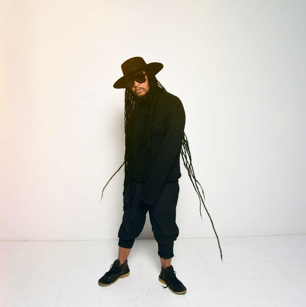 Maxi Priest reggae grammy love jamaica england