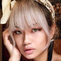 Kiki Wongo 5 profile