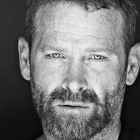 Max Martini actor writer director movie
