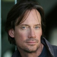 kevin sorbo 1 profile 2